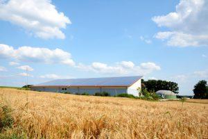fotowoltaika dla rolnika