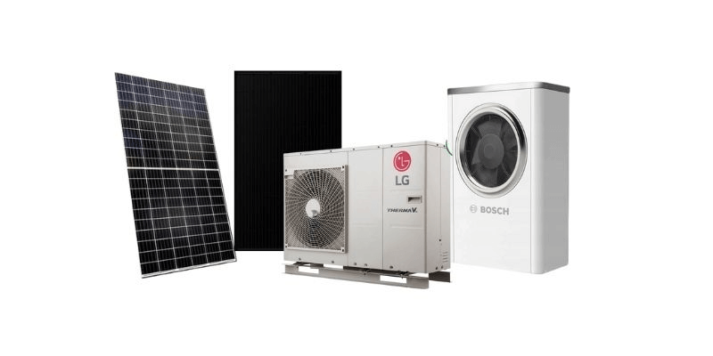 https://promika-solar.pl/wp-content/uploads/2020/11/foto-pompa-ciepla-i-fotowoltaika.png
