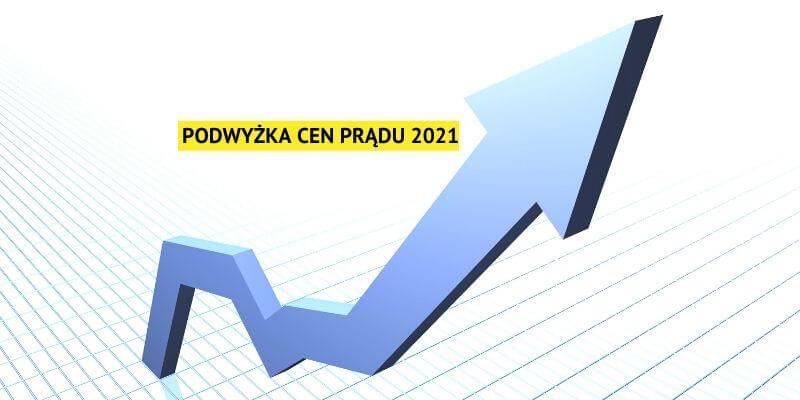 https://promika-solar.pl/wp-content/uploads/2021/01/13.jpg