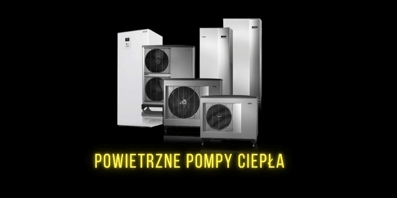 https://promika-solar.pl/wp-content/uploads/2021/02/pompaaa.png