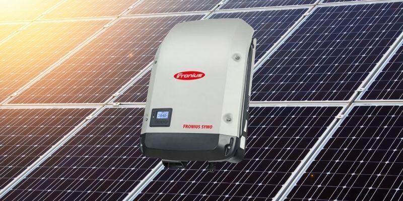 https://promika-solar.pl/wp-content/uploads/2021/05/fronius.jpg