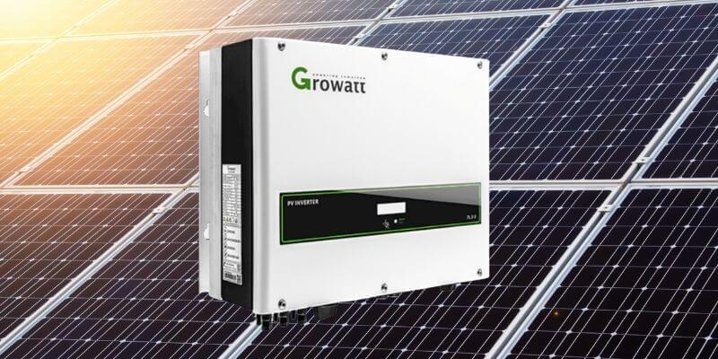 https://promika-solar.pl/wp-content/uploads/2021/06/growatt.jpg