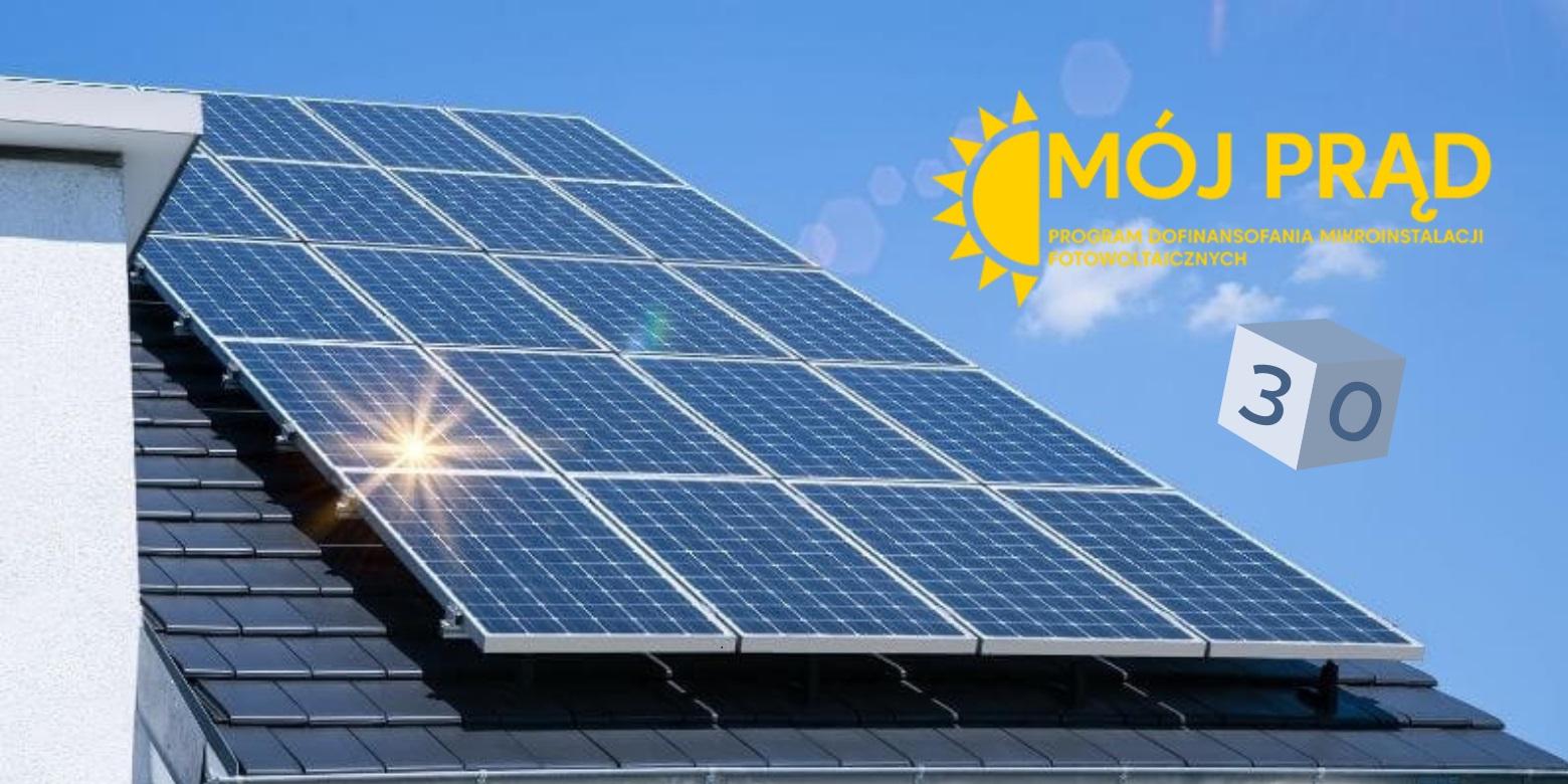 https://promika-solar.pl/wp-content/uploads/2021/07/foto-moj-prad-3-0-2021-zmiany.jpg