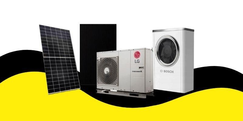 https://promika-solar.pl/wp-content/uploads/2021/08/foto-czy-fotowoltaika-i-pompa-ciepla-to-polaczenie-idealne.jpg