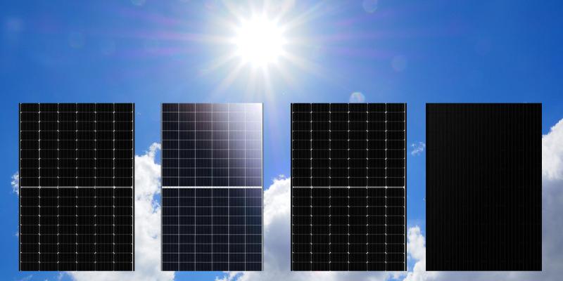 https://promika-solar.pl/wp-content/uploads/2021/08/foto-jakie-panele-fotowoltaiczne.png